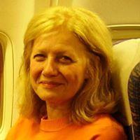 Katalin Varsányi