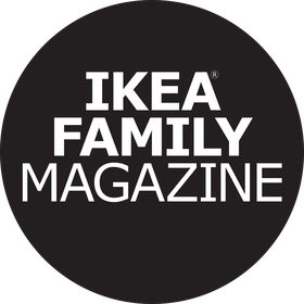 IKEA FAMILY MAGAZINE