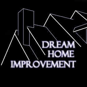 Dream Home Improvement