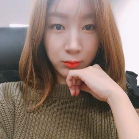 Yunji Kim