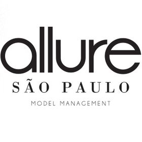 Allure Agency