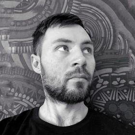 Kirill Gaynutdinov