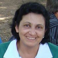 Janici Michels