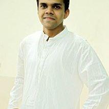 Jignesh Chheda
