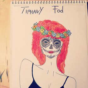 Tiphany_Fod