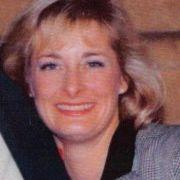 Janet Ninnes-Clarke