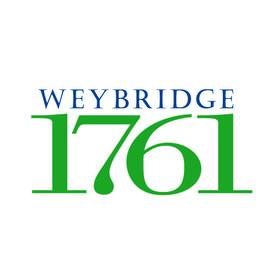 Weybridge 1761