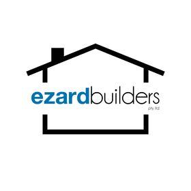 Ezard Builders