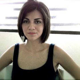 Paulina Rivera