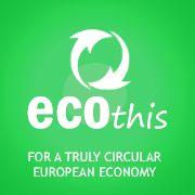 #ECOthisEU