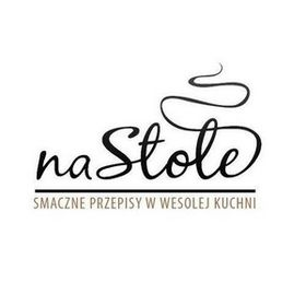 nastole.pl