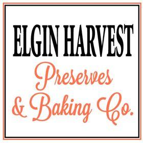 Elgin Harvest