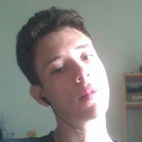 Lucas Messias