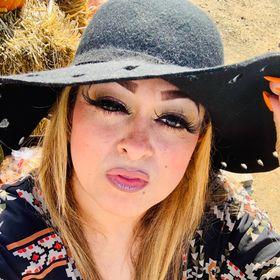 Lesly Arellano
