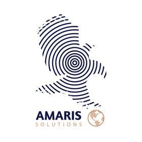 Amaris Solutions