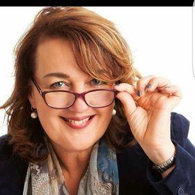 Ellen Te Riele