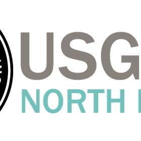 U.S. Green Building Council North Florida Chapter Nonprofit Organization