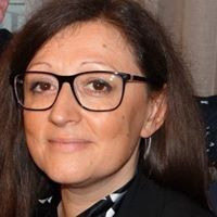 Stéphanie Cottin
