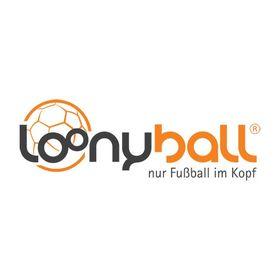 loonyball