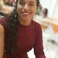 Jania Alves