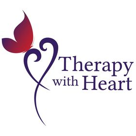 Therapy With Heart