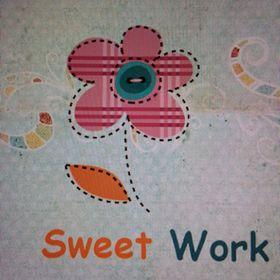 Sweet Work