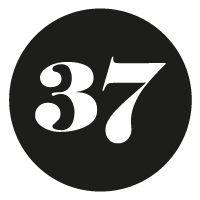 No 37