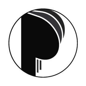 Poseart Industry