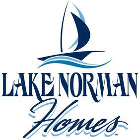 Lake Norman Homes Team