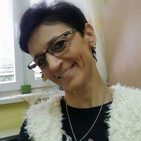 Eva Koščová
