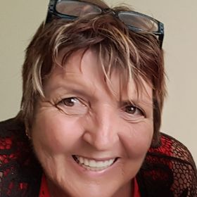 Elva Carter