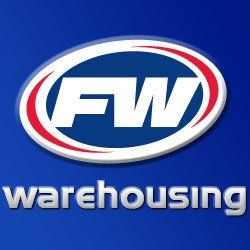 FW Warehousing