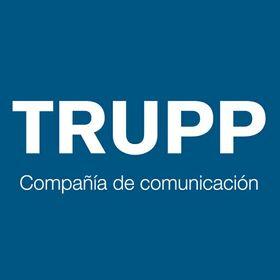 TRUPP Agencia de Comunicación