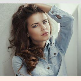 azara kleding online
