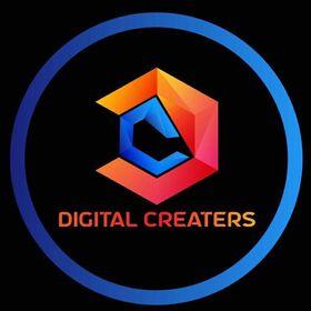 Digital Creaters