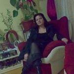 Lidiya Ünal