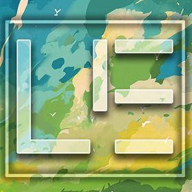 Liewrite Graphic