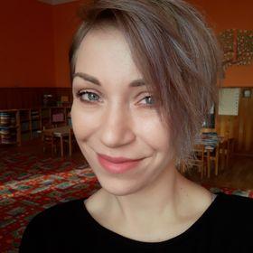 Anika Boháčová