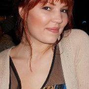Jennifer Foster Talbot