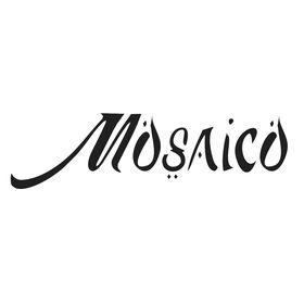 Artesanía Mosaico