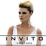 invitocouture