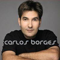 Carlos Borges