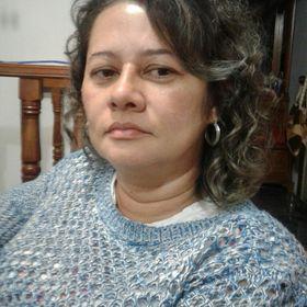 Patricia Villegas