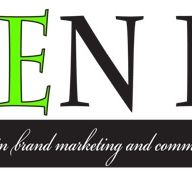 SEEN Public Relations, Inc. (SEEN PR)