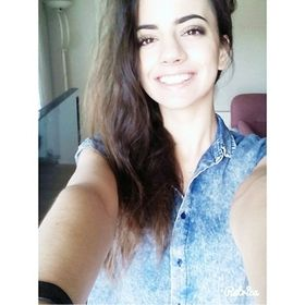 Açelya Uslu