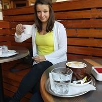 Kateřina Stupková