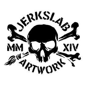 Jerks Lab