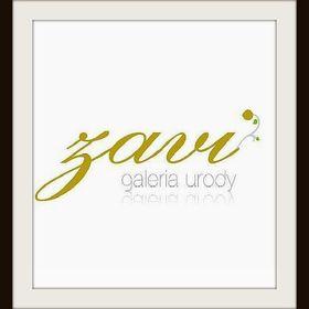 Galeria Urody