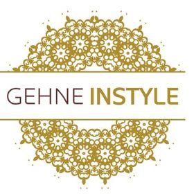 GehneInStyle