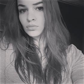 Natalia Adamek